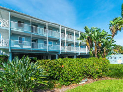 Photo of 7000 Gulf Drive, Unit 211, HOLMES BEACH, FL 34217 (MLS # A4433801)