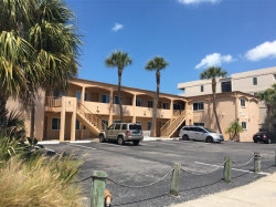 Photo of 2110 Gulf Boulevard, Unit 11, INDIAN ROCKS BEACH, FL 33785 (MLS # A4433863)