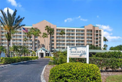 Photo of 2320 Terra Ceia Bay Boulevard, Unit 805, PALMETTO, FL 34221 (MLS # A4434264)