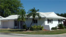 Photo of 4211 Neil Lane, BRADENTON, FL 34208 (MLS # A4434396)
