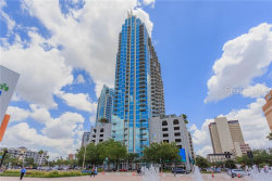 Photo of 777 N Ashley Drive, Unit 913, TAMPA, FL 33602 (MLS # A4434433)