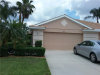 Photo of 8403 Eagle Isles Place, Unit 8403, BRADENTON, FL 34212 (MLS # A4434860)