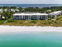 Photo of 5000 Gasparilla Road, Unit 103, BOCA GRANDE, FL 33921 (MLS # A4435135)
