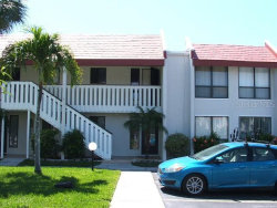 Photo of 1801 Gulf Drive N, Unit 219, BRADENTON BEACH, FL 34217 (MLS # A4435137)