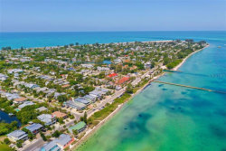 Photo of 209 S Bay Boulevard, ANNA MARIA, FL 34216 (MLS # A4435225)