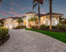 Photo of 13719 Oasis Terrace, LAKEWOOD RANCH, FL 34202 (MLS # A4436200)