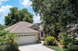 Photo of 56 Tall Trees Court, SARASOTA, FL 34232 (MLS # A4436303)