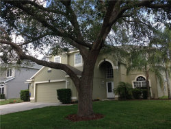 Photo of 2675 Running Springs Loop, OVIEDO, FL 32765 (MLS # A4436383)