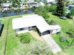 Photo of 819 Bayview Drive, RUSKIN, FL 33570 (MLS # A4436459)