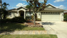 Photo of 10636 Old Grove Circle, BRADENTON, FL 34212 (MLS # A4436642)