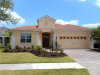 Photo of 11521 Callaway Court, VENICE, FL 34293 (MLS # A4436839)