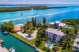 Photo of 801 Penfield Street, LONGBOAT KEY, FL 34228 (MLS # A4437205)