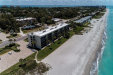 Photo of 3235 Gulf Of Mexico Drive, Unit A206, LONGBOAT KEY, FL 34228 (MLS # A4437511)