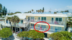 Photo of 1000 Gulf Drive N, Unit 5, BRADENTON BEACH, FL 34217 (MLS # A4437795)