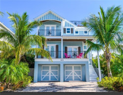 Photo of 301 Church Avenue, BRADENTON BEACH, FL 34217 (MLS # A4437838)