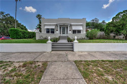 Photo of 37 Highland Avenue, DUNEDIN, FL 34698 (MLS # A4437926)