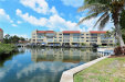 Photo of 4960 Gulf Of Mexico Drive, Unit PH5, LONGBOAT KEY, FL 34228 (MLS # A4438093)