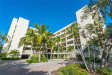 Photo of 2020 Harbourside Drive, Unit 443, LONGBOAT KEY, FL 34228 (MLS # A4438451)
