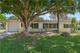 Photo of 369 Hillview Road, VENICE, FL 34293 (MLS # A4438727)