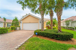 Photo of 5564 Lucia Place, SARASOTA, FL 34238 (MLS # A4438859)