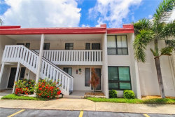 Photo of 1801 Gulf Drive N, Unit 255, BRADENTON BEACH, FL 34217 (MLS # A4438958)