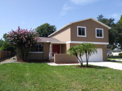 Photo of 1711 Gladiolas Drive, WINTER PARK, FL 32792 (MLS # A4439045)