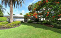 Photo of 513 Outrigger Lane, LONGBOAT KEY, FL 34228 (MLS # A4439058)