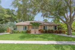 Photo of 612 Mariva Avenue, CLEARWATER, FL 33755 (MLS # A4439168)
