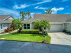 Photo of 1606 Fairway Oaks Drive, PALMETTO, FL 34221 (MLS # A4439184)