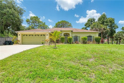Photo of 2979 Ida Lane, NORTH PORT, FL 34286 (MLS # A4439366)