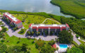 Photo of 4600 Gulf Of Mexico Drive, Unit 204, LONGBOAT KEY, FL 34228 (MLS # A4439434)