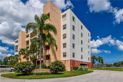 Photo of 2311 14th Avenue W, Unit 101, PALMETTO, FL 34221 (MLS # A4440245)