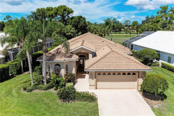 Photo of 7406 Fairlinks Court, SARASOTA, FL 34243 (MLS # A4440511)