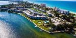 Photo of 4370 Chatham Drive, Unit 102G, LONGBOAT KEY, FL 34228 (MLS # A4440591)