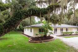 Photo of 255 Bearded Oaks Drive, SARASOTA, FL 34232 (MLS # A4440812)