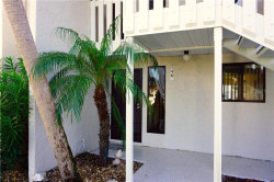 Photo of 1801 Gulf Drive N, Unit 146, BRADENTON BEACH, FL 34217 (MLS # A4440933)