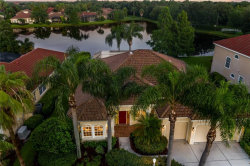 Photo of 8208 Championship Court, LAKEWOOD RANCH, FL 34202 (MLS # A4441026)