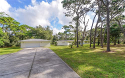 Photo of 2959 Desoto Road, SARASOTA, FL 34234 (MLS # A4441127)