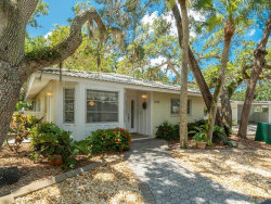 Photo of 1259 Moonmist Circle, Unit P-3, SIESTA KEY, FL 34242 (MLS # A4441194)