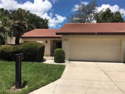 Photo of 3710 Miguel Lane, Unit 8607, SARASOTA, FL 34232 (MLS # A4441224)