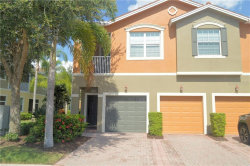 Photo of 7824 Limestone Lane, Unit 21-202, SARASOTA, FL 34233 (MLS # A4441305)