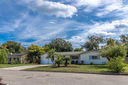 Photo of 1862 Lake Spier Drive, WINTER PARK, FL 32789 (MLS # A4441547)