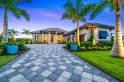 Photo of 7918 Staysail Court, LAKEWOOD RANCH, FL 34202 (MLS # A4441572)