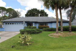 Photo of 23502 Shelby Avenue, PORT CHARLOTTE, FL 33954 (MLS # A4441611)