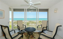Photo of 5300 Gulf Drive, Unit 107, HOLMES BEACH, FL 34217 (MLS # A4441620)