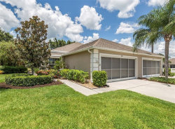 Photo of 4158 Fairway Place, NORTH PORT, FL 34287 (MLS # A4441703)