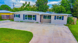 Photo of 256 Hillview Road, VENICE, FL 34293 (MLS # A4441750)