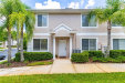 Photo of 18163 Paradise Point Drive, TAMPA, FL 33647 (MLS # A4441783)