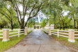 Photo of 5331 Lake Le Clare Road, LUTZ, FL 33558 (MLS # A4442296)