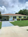 Photo of BRADENTON, FL 34207 (MLS # A4443062)